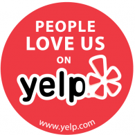 studio city tattoo yelp reviews